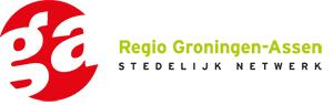 rga_logo_compleet_kleur