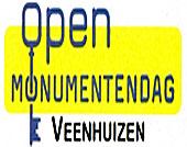 160910-Open-Monumentendag-Veenhuizen