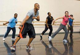 161101-dance-workout